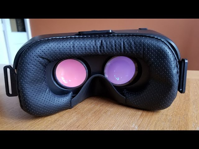 Best Vr Headset For Iphone Xs Max Fliptroniks Com Youtube