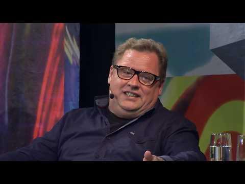 7 pádů HD: Václav Kopta (11. 9. 2018,...