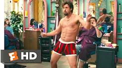 You Don't Mess with the Zohan | 'F'u'l'l'HD'M.o.V.i.E'2008'online'Stream'