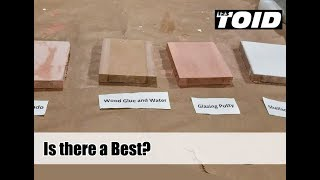 What is the Best Way to Paint MDF? Tested 4 Ways