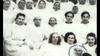 Логойская больница в годы ВОВ