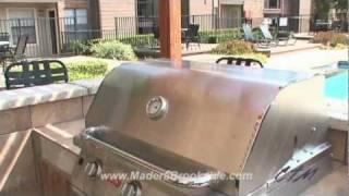 Madera Brookside | Arlington TX Apartments | Madera Realty