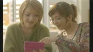 みんなのニンテンドーチャンネルより。 優香さんと西川先生が「トモダチ...