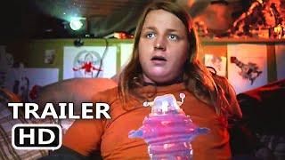 My Life on Planet B Trailer