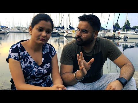 Why We Moved From Brampton   Canada Couple