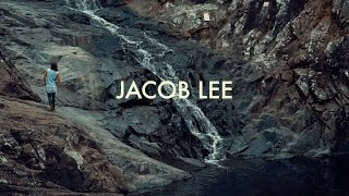 Jacob Lee - I Just Know