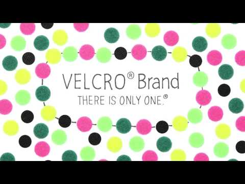 About the VELCRO® Brand Trademark