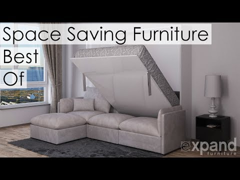 Furniture You Didn't Know You Needed - Expand Furniture
