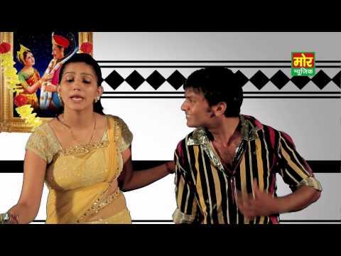 Sapna    Tere Te Byah    New Goga Ji Song    Goga Ji Bhajan    Mor Haryanvi
