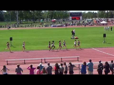2017-ofsaa-mg-800m-final-full-race