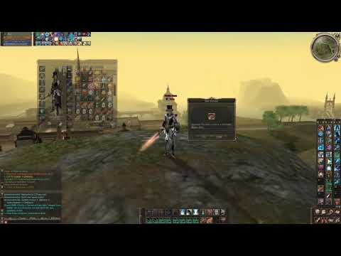 Good Bye Mystic Muse (10 Years Online, Full Enchants) (Lineage 2) (Server Wipe)