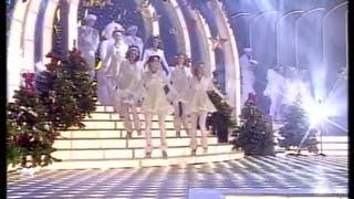 Show műsor koreográfiák 1 Thumbnail