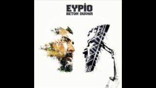 EYPİO ft Burak King - Bulamadım (Official Audio) 2014