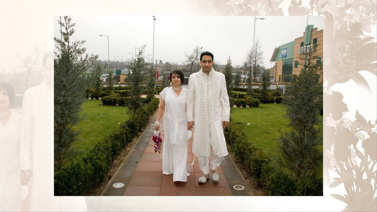 Aagrah Asian Weddings At GBP50 Per Hour Photography Prices Photographs Photos