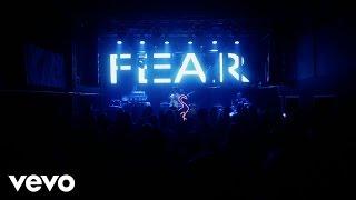 Смотреть клип Sarsa - Feel No Fear