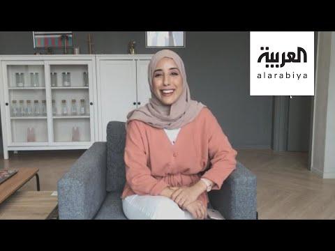 صباح العربية | كورونا يبعد مراسلة صباح العربية لأشهر عن عائلتها  - نشر قبل 3 ساعة