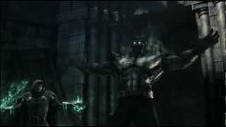 Marvel Ultimate Alliance [CineMatic 2]