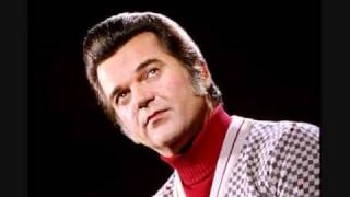 Conway Twitty - Saturday Night Special