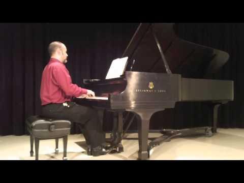 Клип Henry Purcell - Prelude
