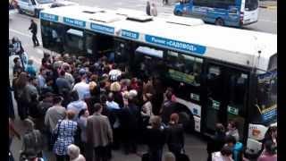 видео Рынок Садовод - Адрес