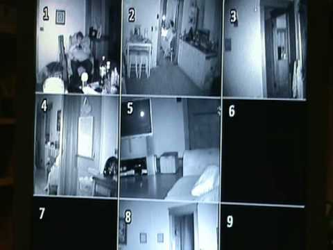 CT Soul Seekers Branford , Connecticut Paranormal Investigation Video