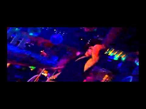 DJ TIESTO TITANIC