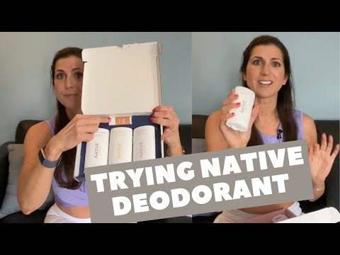 trying-native-natural-deodorant:-safe,-effective-natural-deodorant,-native-deodorant-review