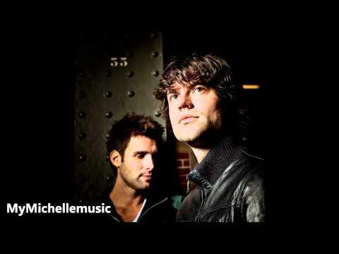 Nick en Simon - Naast jou (live)