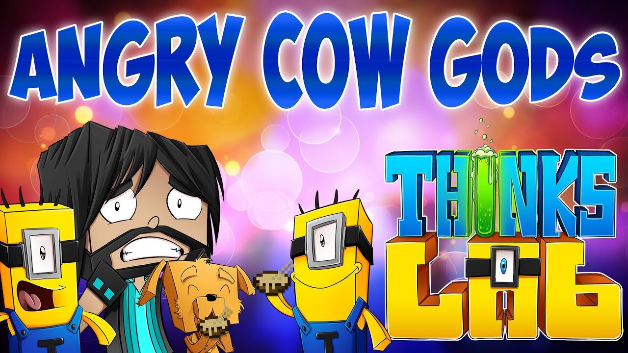 Minecraft Mods Thinks Lab The Noodle Bar Minecraft Roleplay