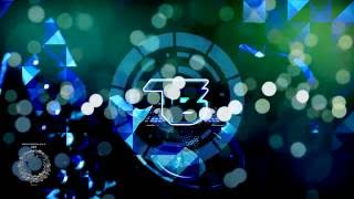 Marcus Schossow, NEW_ID - ADA (Extended Mix)
