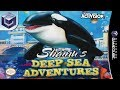 Longplay of Sea World: Shamu's Deep Sea Adventures