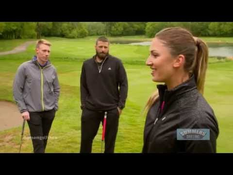Pro-Am Golf Show - Season 4 - Episode 1 with Mike Reilly