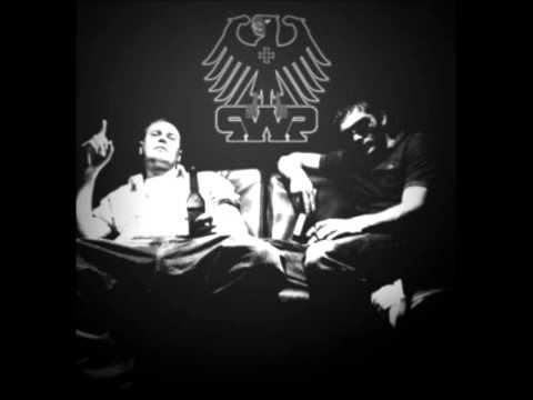 Скачать Kla & Czar - Антигерои (Кровавый алмаз) радио версия