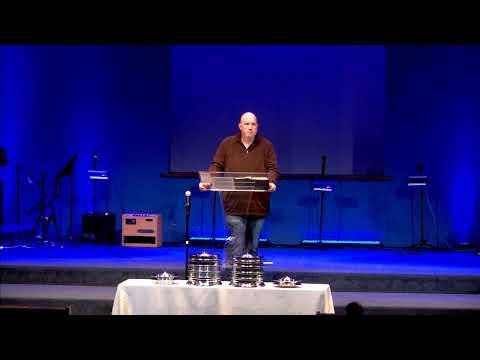 Rock Church Rockford Live Stream