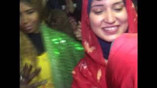 اغنية يا وردة يا فلة 2 رمضان القناوى
