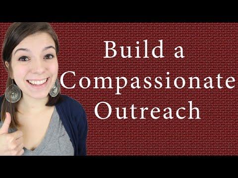 Malpractice Attorneys: Build a Compassionate Outreach