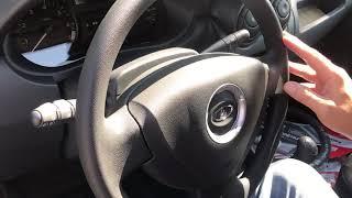 Обзор чехлов и оплёток на руль автомобиля. Как правильно одеть чехол на руль?