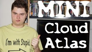 /mini\ CLOUD ATLAS (Tom Tykwer, Andy Wachowski, Lana Wachowski) / Playzocker Reviews 4.131m