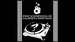 Grant Nalder & Adam Asenjo- Jackuna (Original Mix).