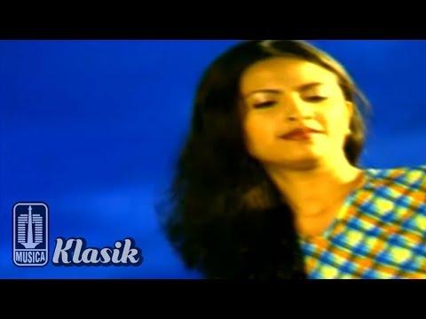 Hetty Koes Endang - Tiada Nama Tanpa Seindah Namamu (Karaoke Video)