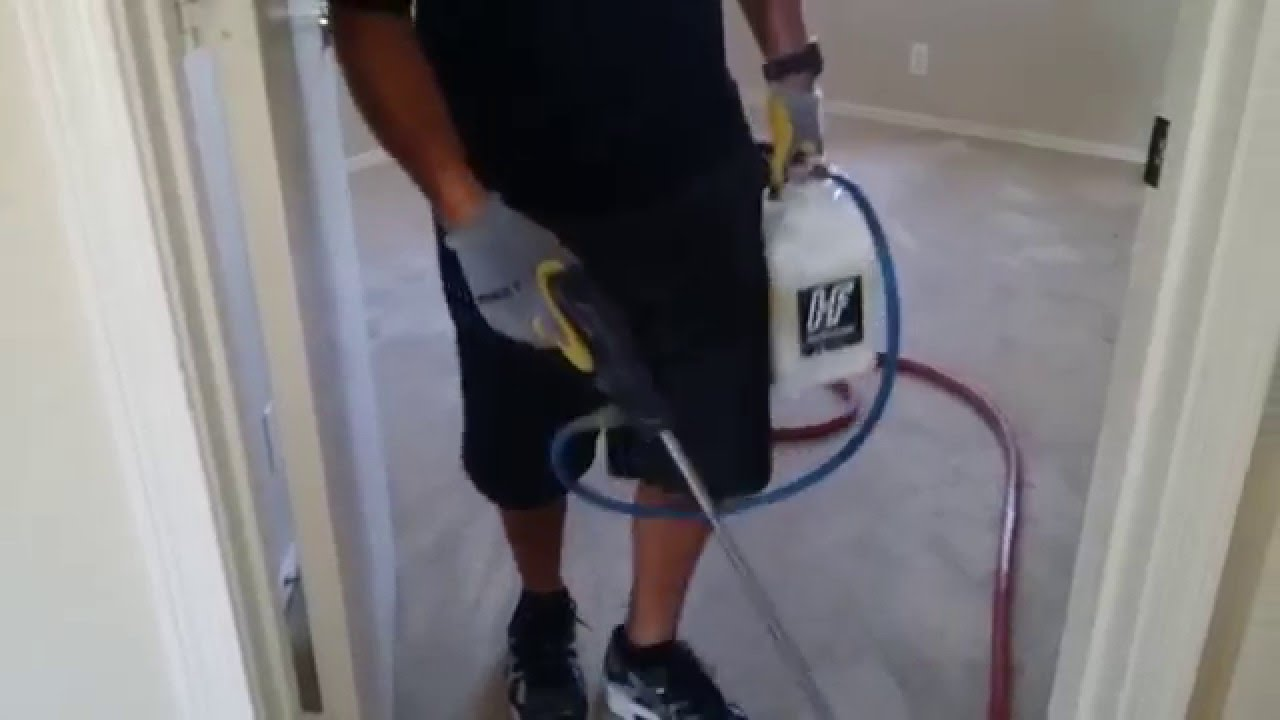 Professional Carpet Cleaning Send Carpet Vidalondon