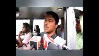 Jalpaiguri Madhyamik question fraud: Has got proof of mis-doings agianst headmaster, says