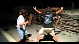 Download Video UNM2 ▲ TheSmall - Veleno - Ð ▲ 4- Il Piccolo (Classico) MP3 3GP MP4