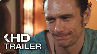 WHY HIM? Trailer 2 (2016)