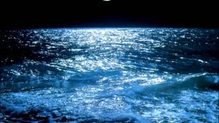 Brian Eno Discreet music video