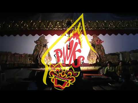 "#pwkslive-#livestreaming-pagelaran-wayang-kulit-dalang-ki-seno-nugroho-lakon-""gathotkaca-winisuda"""