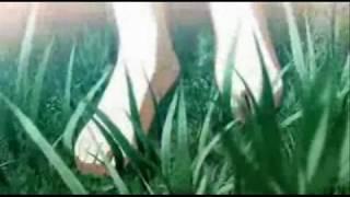 Valerio Scanu - Per tutte le volte che (Cover Elfo)