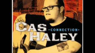 Cas Haley - No One - Connection ( with Download link )