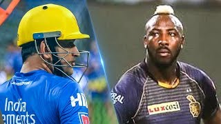 KKR Vs CSK Match Analysis And Dream 11 Prediction | IPL 2019