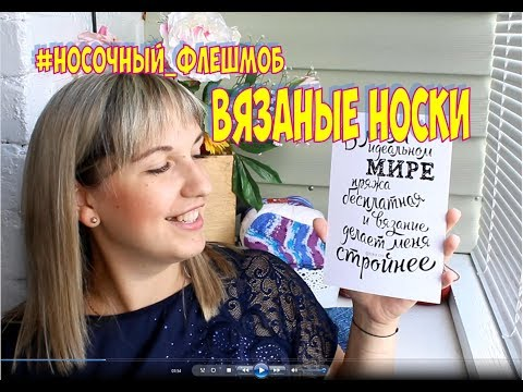 Инстаграм Тарасов 23 - Дмитрий Тарасов в Инстаграме